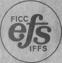 ficc-efs-iffs