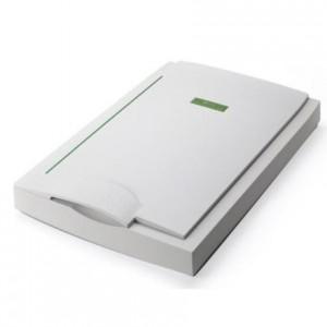 mustek-scanner-scanexpress-a3